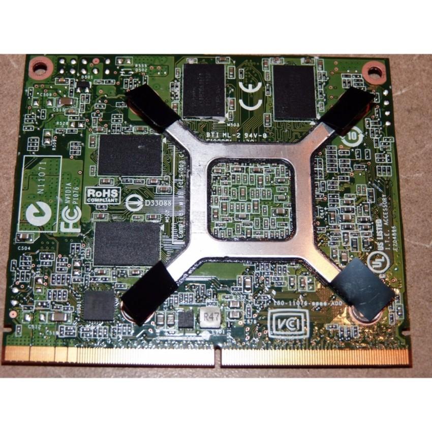 card màn hình K1000M hàng nhập khẩu giá rẻ no box HD