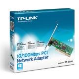 Giá Bán Card Mạng Pci Tp Link Tf 3200 Xanh Tp Link Nguyên