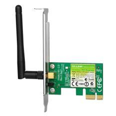 Card mạng thu sóng wifi TP-Link TL-WN781ND