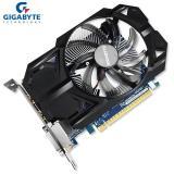 Giá Bán Card Rời Gaming Vga 2Gb Gigabyte Gtx 750 Gddr5 128Bit 1 Fan Nguyên Gigabye