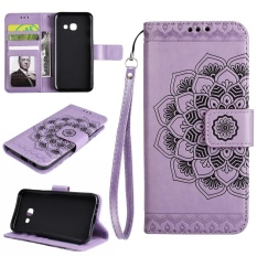 4 Smart Cover iPhone Accessories iPad M. Case for Samsung Galaxy J7 .