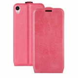 Mua Case For Zenfone 3 Go Zb501Kl Asus Zenfone Live Zb501Kl Crazy Horse Pattern Leather Case Flip Stand Cover Hot Pink Intl Rẻ Trung Quốc