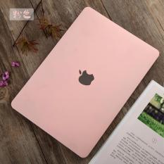 Hình ảnh Case Ốp MacBook Retina 12-inch Màu Hồng Pastel