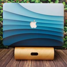 Bảng giá Case Ốp MacBook Retina 12-inch Kẻ Xanh (A1534) Phong Vũ