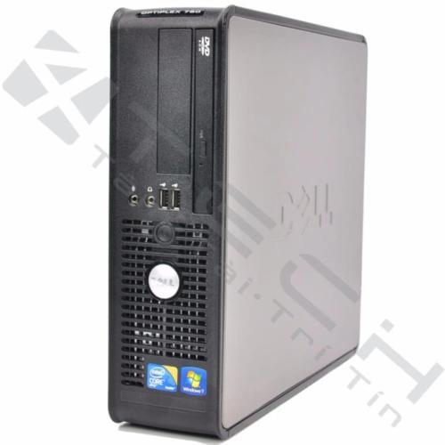 Dell OptiPlex 755 ADI Audio Driver for Windows Download