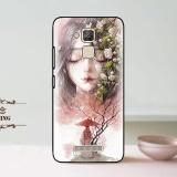 Bán Cellpone Mobilephone Da Ốp Lưng Co Danh Cho Asus Zenfone 3 Max Zc520Tl Tpu Quốc Tế Có Thương Hiệu Nguyên