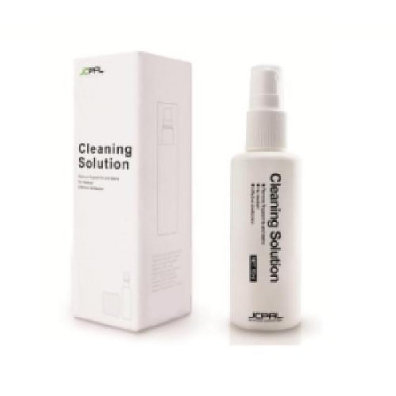 Bảng giá Chai lau màn hình - Cleaning solution - JCPAL Phong Vũ
