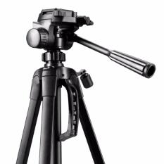 Chân Máy ảnh Chuyên Nghiệp Weifeng WT-3520 Siêu Khuyến Mãi