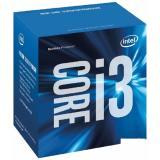 Cửa Hàng Bán Chip Intel® Core™ I3 7100 Processor 3M Cache 3 90 Ghz