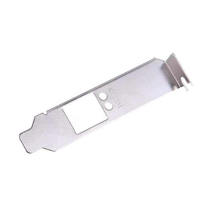 Hình ảnh Chipset RTL8111E Gigabit Ethernet PCI-Thể Hiện PCI-E Card Mạng Adapter-quốc tế