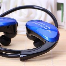 Cửa Hàng Chọn Tai Nghe Bluetoothmẫu Mới Gia Rẻ Tại Lazada Blutoothscenery F6 Mlt Rẻ Nhất