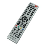 CHUNGHOP E-P912 replacement remote - intl