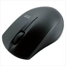 Mua Chuột Bluetooth Elecom M Bt12Br Đen