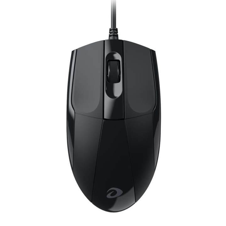 Chuột DAREU LM066 (USB)