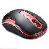 Chiết Khấu Chuột Game Motospeed G11 Wireless Mouse Đỏ Hồ Chí Minh
