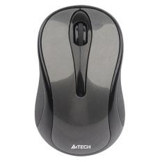 Chuột không dây A4TECH G3-280 (Đen)