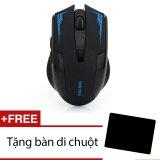 Bán Chuột Khong Day Tich Hợp Pin Nokia Bl 6P Weyes Hawk Lee Shop Đen Tặng 01 Ban Di Chuột Hawk Lee Shop Trực Tuyến