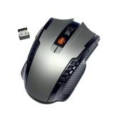 Bán Chuot Khong Day Tot Cho Laptop Mua Ngay Chuột Khong Day Dpi D6 Wireless Gaming Mouse Ưu Đãi Giá Tót Thương Hiẹu Đỉnh Cao New4All Mãu 321 Rẻ Hồ Chí Minh