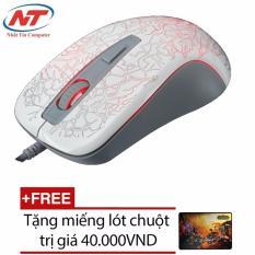 Cửa Hàng Chuột Led Chuyen Game R8 Alphar S002 Tặng 01 Miếng Lot Chuột R8 Trong Hồ Chí Minh