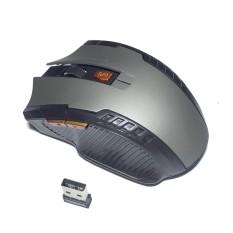 Chuot May Tinh De Choi Lol Mua Ngay Chuột Khong Day Dpi D6 Wireless Gaming Mouse Chát Lượng Giá Rẻ Bảo Hành Uy Tín Tại New4All Mãu 98 New4All Chiết Khấu 50