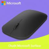 Chuột Quang Microsoft Bluetooth Surface Đen Microsoft Chiết Khấu 40
