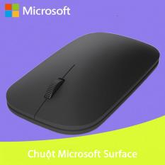 Bán Chuột Quang Microsoft Bluetooth Surface Đen Microsoft Người Bán Sỉ
