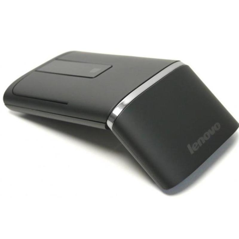 Chuột thuyết trình Lenovo N700