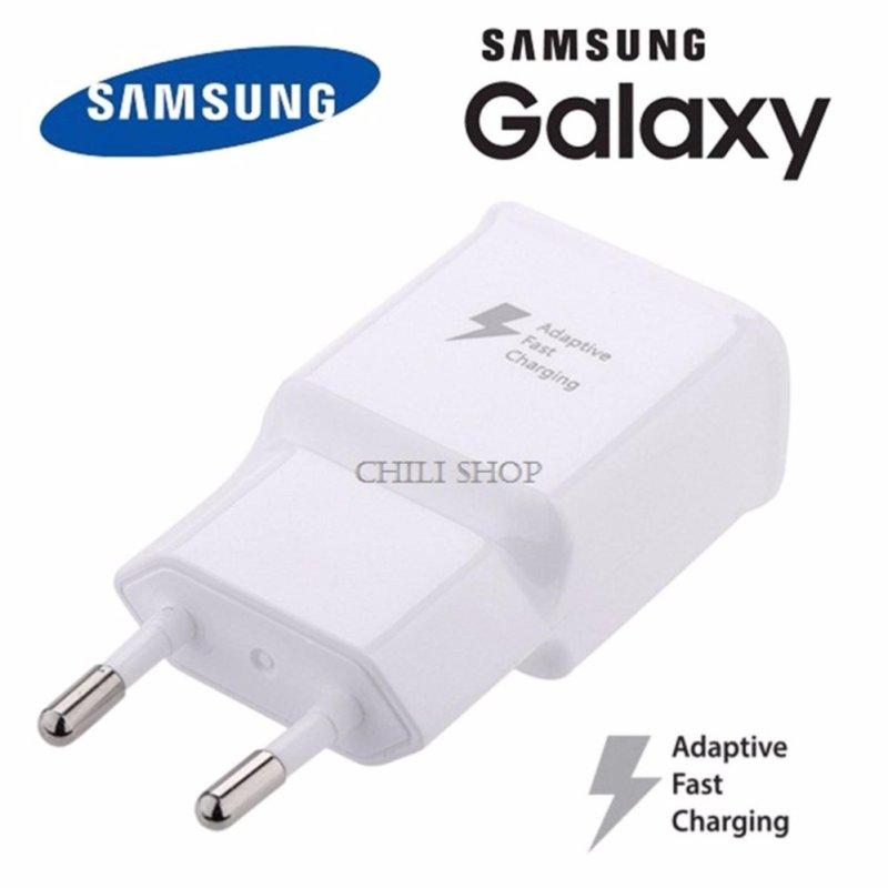 Cốc sạc nhanh Samsung Galaxy A9 Pro - Hàng nhập khẩu