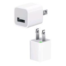 Cóc sạc USB dành cho điện thoại ANDROID, IOS