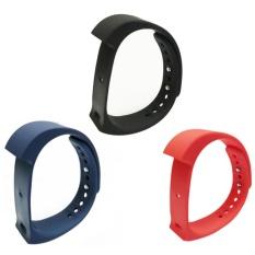 Đồng hồ thông minh thể thao Iwown i5