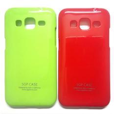 Combo 2 Ốp Lưng cho Samsung Galaxy Core Prime / G361 / G360