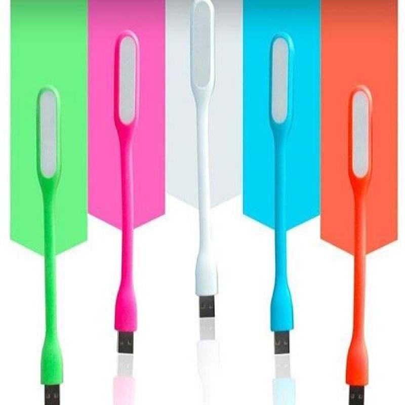 Bảng giá COMBO 5 Đèn led USB bàn phím Phong Vũ