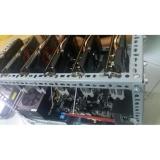 Mua Combo Linh Kiện Đao Bitcoin 6 Card His Rx 470 4Gb Hang Nhập Khẩu His Trực Tuyến