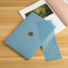 Hình ảnh Combo Ốp cho Macbook nhiều màu Pastel - 13 NewPro