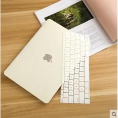 Hình ảnh Combo Ốp cho Macbook nhiều màu Pastel - 13Air