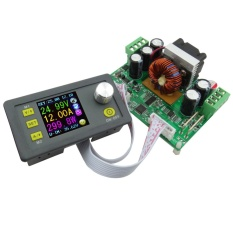 Hình ảnh Constant Voltage Current Step-down Programmable Power Supply Module - intl