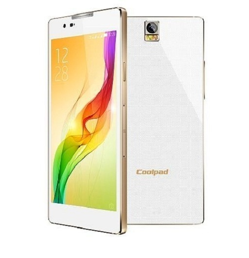 Coolpad Soar F101 16Gb