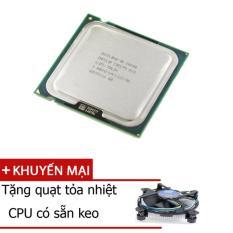 Bán Cpu E8400 3 00 Ghz 6M 1333 Socket 775 Người Bán Sỉ
