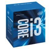 Giá Bán Cpu Intel Core I3 6100 Sk1151 Nguyên