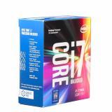 Giá Bán Cpu Intel Core I7 7700 3 6 Ghz 8Mb Hd 630 Series Graphics Socket 1151 Kabylake Mới