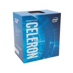 Hình ảnh CPU INTEL G3930