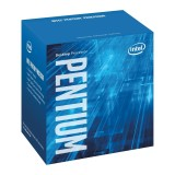 Cpu Intel G4400 3 3Ghz Sk 1151 Box Hang Phan Phối Chinh Thức Trong Hà Nội