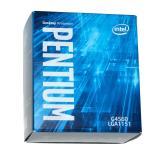 Cửa Hàng Cpu Intel® Pentium® Processor G4560 3M Cache 3 50 Ghz Socket 1151 Hang Nhập Khẩu Hà Nội