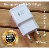 Bán Củ Sạc Nhanh Zin May Samsung C9 Pro Pkcenter Cam Kết Zin May