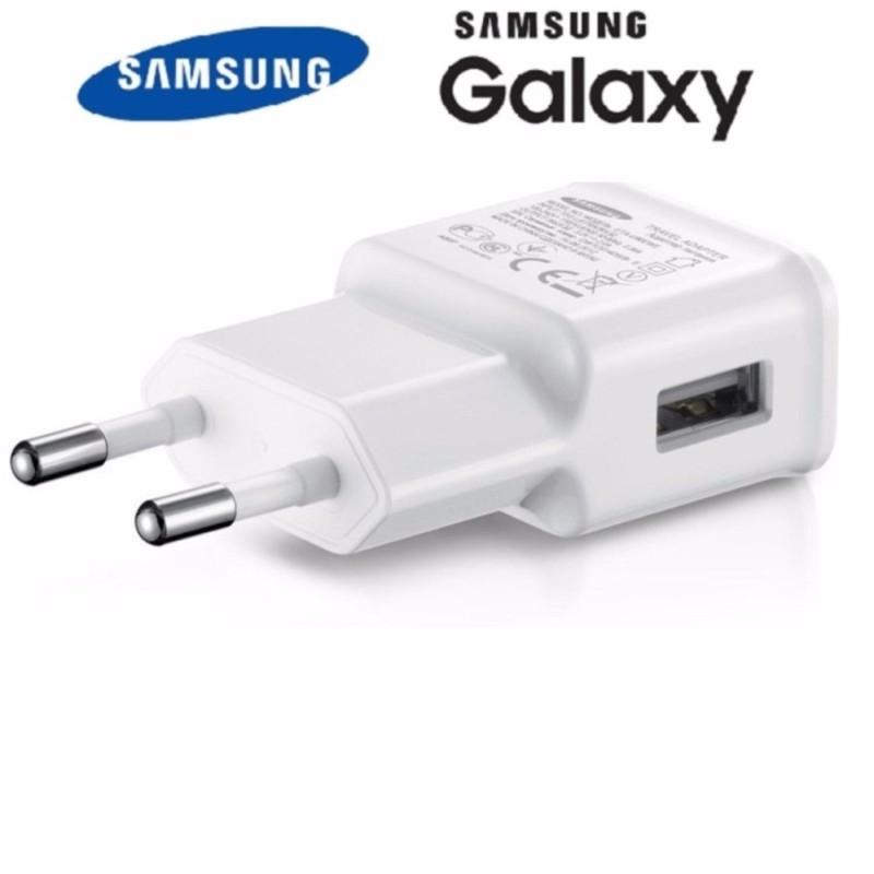 Củ sạc Samsung 5V-2A cho Galaxy J5 Made in Việt Nam