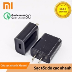 Ôn Tập Củ Sạc Zin 5V 2 5A Cho Xiaomi Hang Nhập Khẩu Hồ Chí Minh