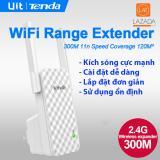 Giá Bán Cục Phat Song Wifi Repeater Wifi Tăng Tốc Wifi Tenda Sma9 Kich Song Cực Mạnh Cao Cấp Sang Trọng Bh 1 Đổi 1 Bởi Smart Tech Tenda