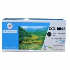 Bán Cụm Drum May In Brother Hl 2240 2250 2260 Mfc7360 Viet Toner