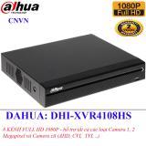 Dahua Dhi Xvr4108Hs Rẻ