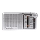 Cửa Hàng Đai Radio Panasonic Rf P150Dba Panasonic Trực Tuyến
